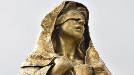 Manila comfort women statue
