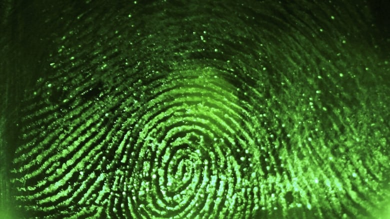 Ottawa expands program to collect fingerprints, photos from