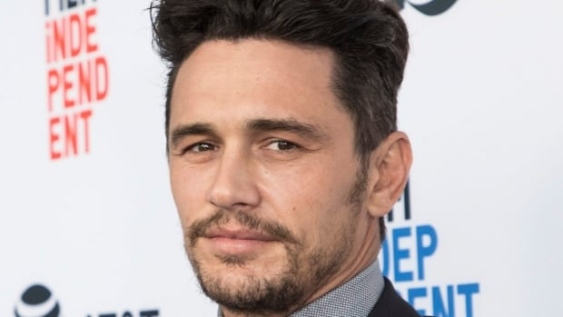 James Franco faces additional allegations of sexual misconduct, detailed in a report from the Los Angeles Times.