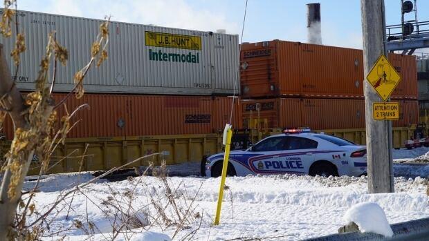 scene-of-fatal-crash-snowplow