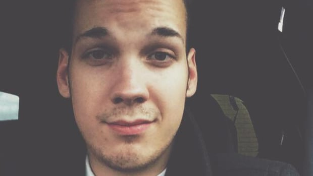 Cade Sprackman had only been working at Shercom Industries' tire-recycling plant north of Saskatoon for three weeks before his death at the site.