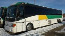 STC bus