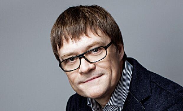 Alexey De-Monderik