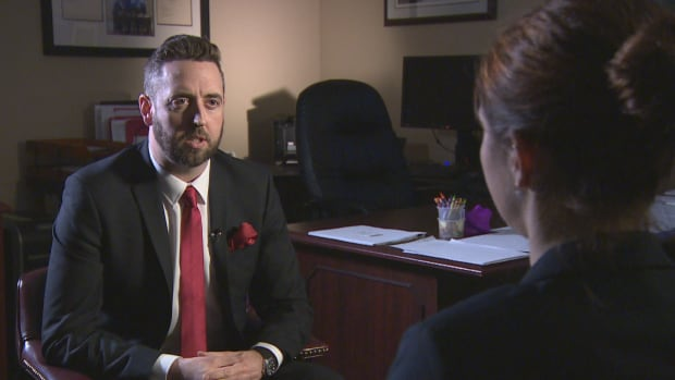 Justice Minister Andrew Parsons says the highest settlement that the Newfoundland and Labrador government has ever paid in an abuse case is $800,000.