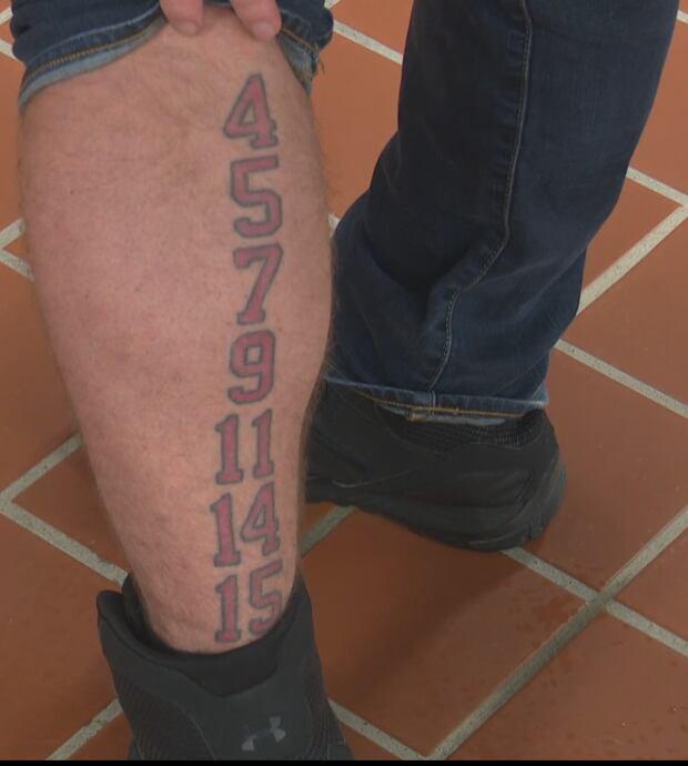 tatoo-bathurst-crash