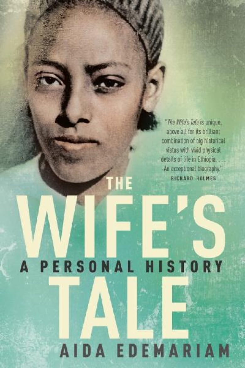 Image result for the wife's tale