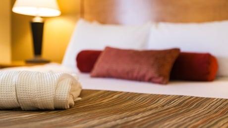 Mountain Retreat Hotel & Suites Squamish