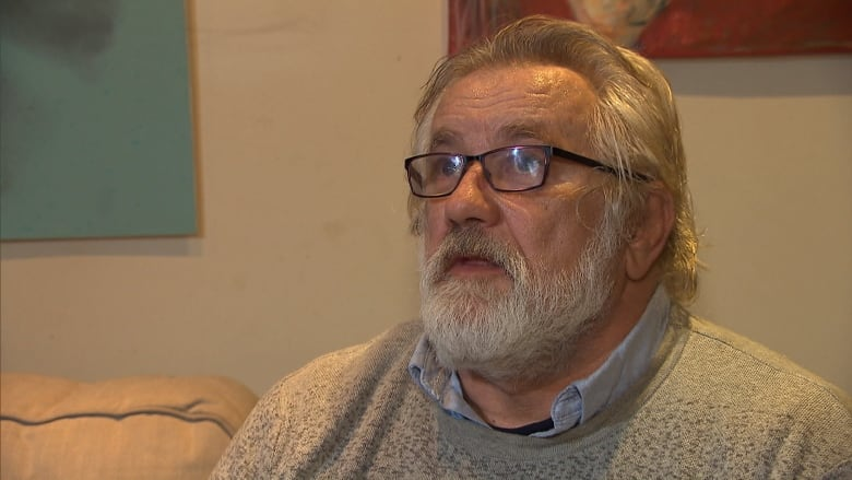 Patient claims he was denied treatment at Montreal hospital for not speaking French