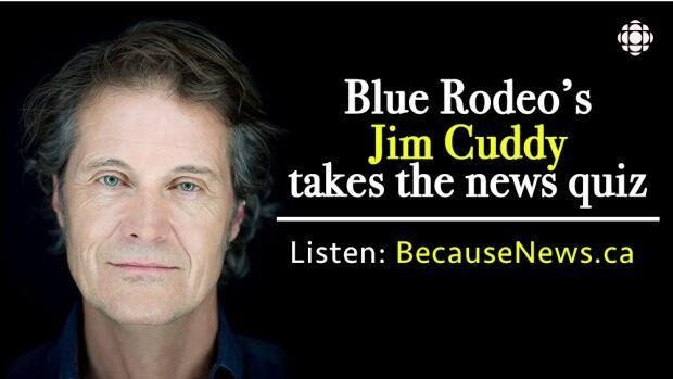 Jim Cuddy page