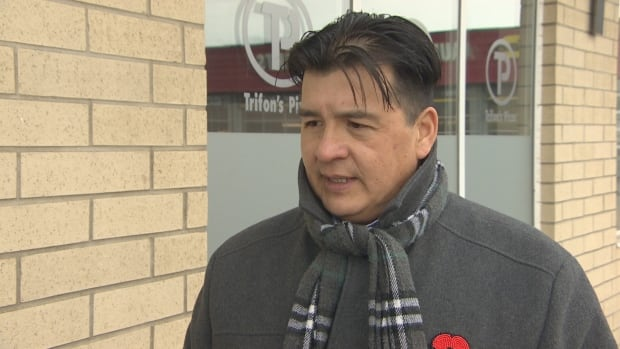 The community of Fond-du-Lac needs more supports, says Bobby Cameron, chief of the Federation of Sovereign Indigenous Nations, after two youth from the community took their own lives. The suicides follow a plane crash that claimed the life of 18-year-old Arson Fern Junior.