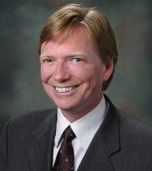 Dr. Scot Purdon