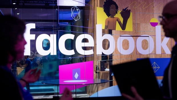 """Facebook said Thursday that it is tweaking what people see to make their time on it more """"meaningful."""" The changes come as Facebook faces criticism that social media can make people feel depressed and isolated."""