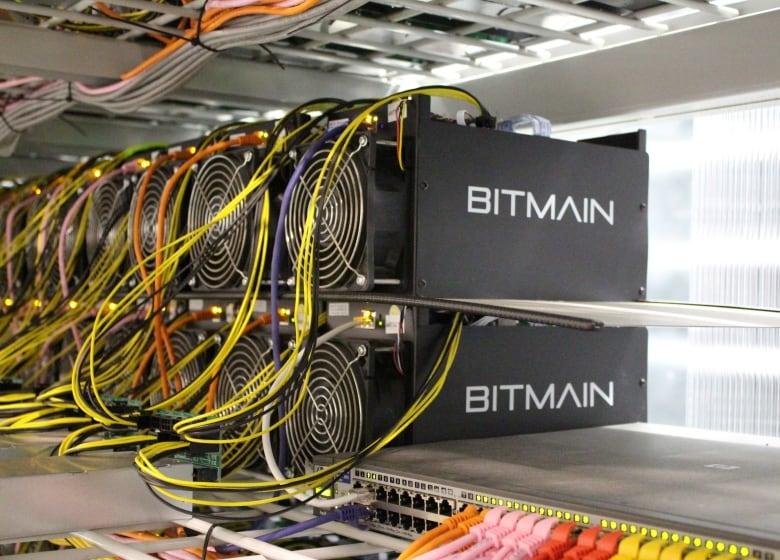 Pt energi lamandau mining bitcoins darts world championship betting tips