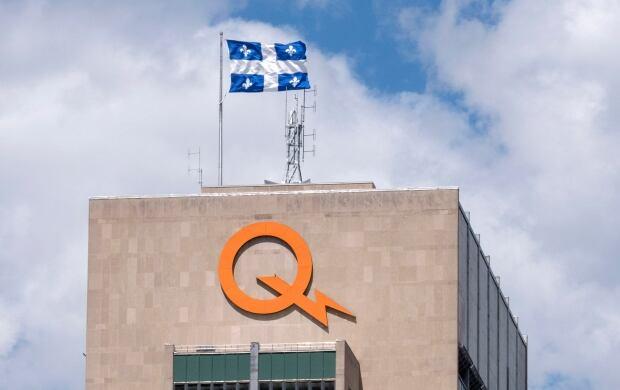 Hydro Quebec 20160621