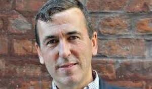 Tim Gray, Environmental Defence