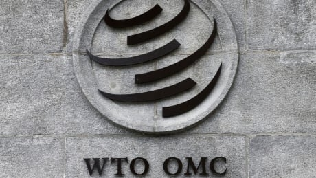South Korea, Vietnam seek redress from U.S. through World Trade Organization thumbnail
