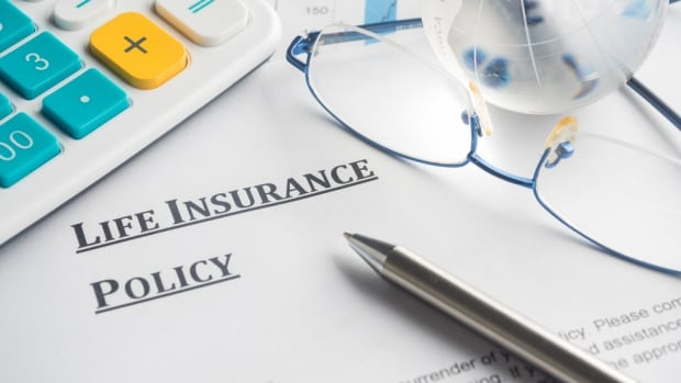 Kevin McKechnie didn't initially notice that his insurance provider had increased his policy payments by more than 500 per cent.