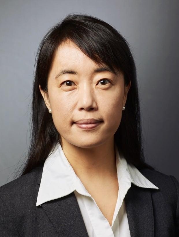 Dr. Brandy Lee