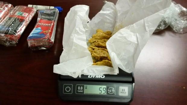drone drug drop