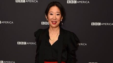 BBC America TCA Panel event - Pasadena, CA