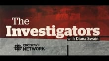 Reporting allegations in the midst of #metoo movement; Inside a police investigation of human trafficking (The Investigators with Diana Swain)