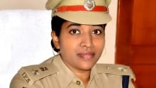 Rema Rajeshwari
