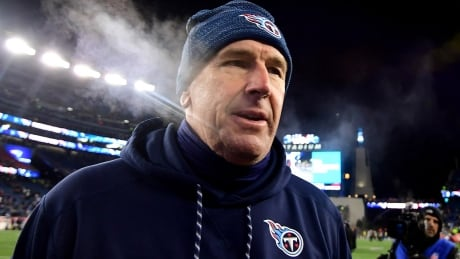 Titans, head coach Mike Mularkey mutually agree to part ways thumbnail