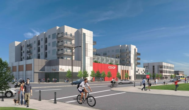 16th Ave Co-op rendering.png
