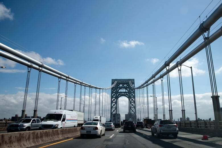 This N J  town is banning out-of-town drivers who use apps