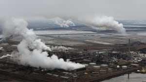 Legal experts doubt court challenges against a federal price on carbon would be successful.