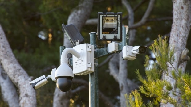 It's already hard enough to get people to read the terms of service for the apps they use, and experts are skeptical we could expect any better of someone crossing into the boundary of a smart city neighbourhood, where sensors and data collection abound.
