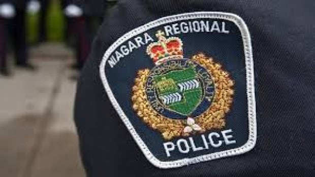 Niagara Police have arrested and charged a man with attempted murder following a knife attack in a Niagara Park on Monday.