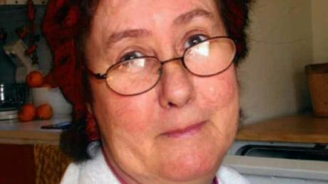 Sandra Bennett
