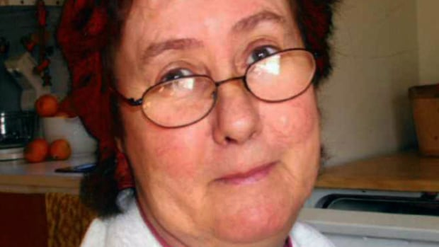 Sandra Bennett died on Dec. 20, 2017. Her body was mistakenly cremated after a mix-up at a funeral home in Berwick, N.S.