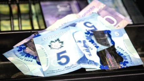 Why a sales tax could spring Alberta from the royalty roller-coaster — but will likely never happen thumbnail