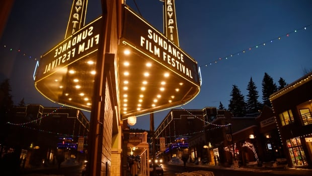 Canada has 11 films and two VR works premiering at Sundance, which kicks off Thursday and runs through Jan. 28 in the mountain resort town of Park City, Utah.