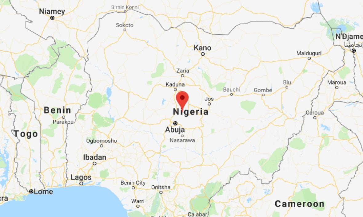 Americans, Canadians Kidnapped In Nigeria Freed