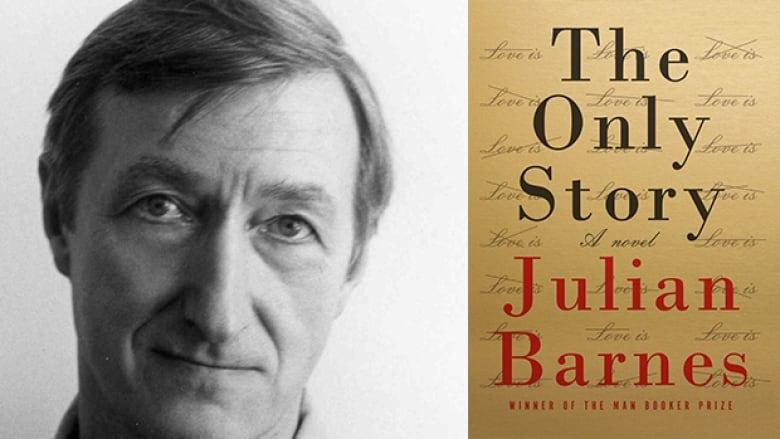 The best international fiction of 2018 | CBC Books