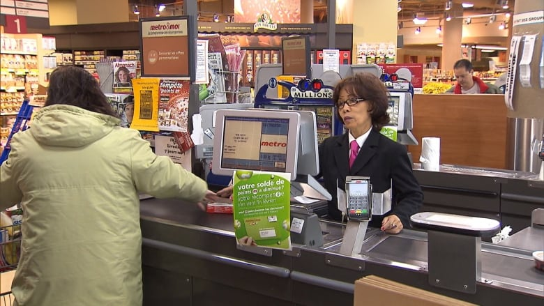 Quebec S Minimum Wage To Increase To 12 In May CBC News