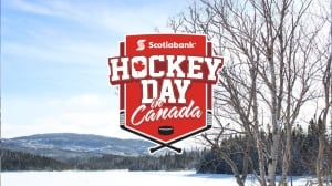 Hockey Day in Canada: Free live streams on desktop & app