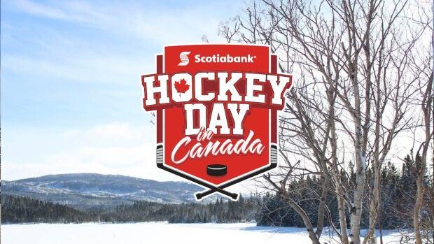 Hockey-day-in-canada