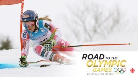 rttog-women-ski
