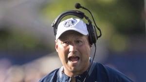 Former Argos coach Scott Milanovich 1 win away from reaching Super Bowl