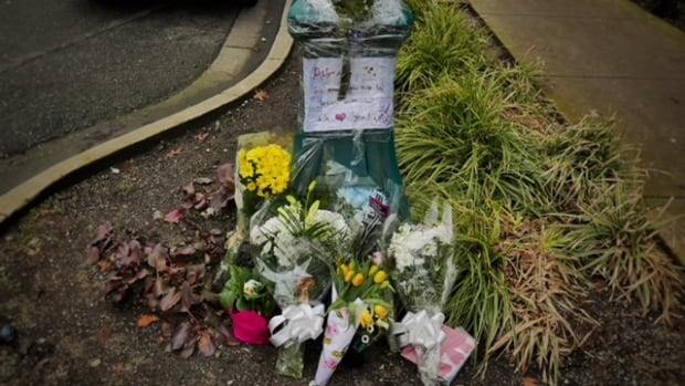 Coquitlam family grieves death of teen bystander killed by stray bullet