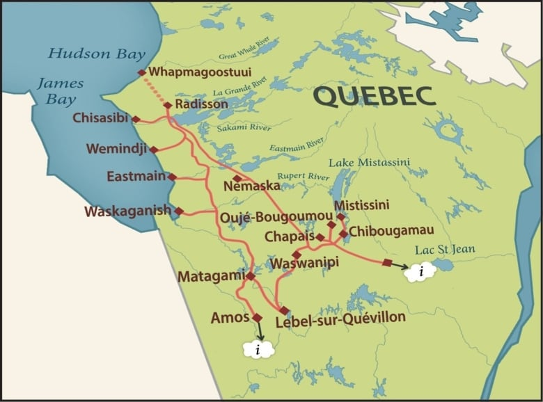 Several Cree communities in Quebec slated to get high sd ... on map of irish sea, map of norwegian sea, map of rupert's land, caniapiscau reservoir, caniapiscau, quebec, la grande river, map of north park, map of black creek, james bay and northern quebec agreement, map of downtown, map of toronto, map of lake superior, map of pacific ocean, map of madonna, caniapiscau river, james bay cree hydroelectric conflict, map of lake winnipeg, map of gulf of california, map of davis strait, map of salt spring island, map of english channel, rupert river, churchill falls generating station, robert a. boyd, map of gulf of venezuela, map of hudson strait, map of bering sea, robert-bourassa reservoir, route de la baie james, map of vernon, james bay energy, map of sea of crete,