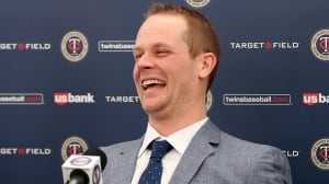 Justin Morneau isn't troubled by what ifs as decorated career comes to an end