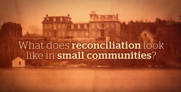 CBC/Discourse Reconciliation