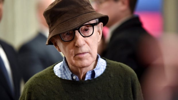 Woody Allen has long been a favourite art house director for Hollywood's A-list talent. But  an increasing number of actors are distancing themselves from his films, in light of renewed abuse allegations form his daughter, Dylan Farrow.