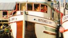Mitchell-Bay