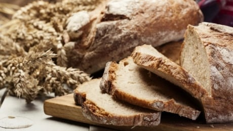 Bakery to offer free bread in exchange for bread price-fixing $25 gift cards